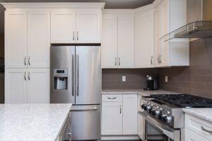 キッチン、冷蔵庫の風水